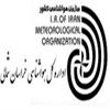 در جلسه مشترک اداره کل هواشناسی خراسان شمالی و صداو سیمای استان عنوان شد: